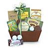 Gift Baskets,FTD