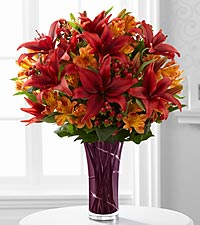 The FTD&reg; You're Special&trade; Bouquet - VASE INCLUDED