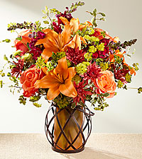The FTD ® You 're Special ® Bouquet
