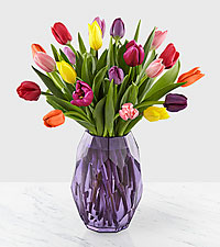 Spring Morning™ Tulip Bouquet