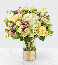 Simply Gorgeous™ Bouquet