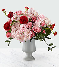 Swooning™ Bouquet