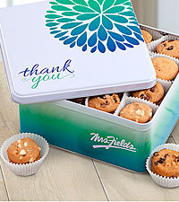 Mrs. Fields&reg; Thank You Cookies