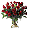 The FTD&reg; Abundant Rose&trade; Bouquet