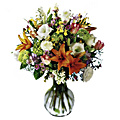 The FTD&reg; Daylight Bouquet