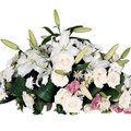 Funeral Arrangement