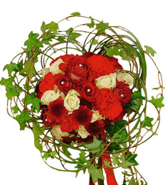 Romance Bouquet