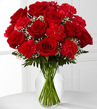 valentine flowers B20-4798_330x370_pre