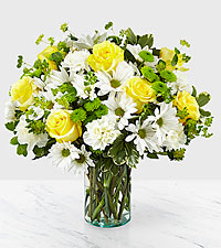 The FTD ® Happy Day™ Bouquet