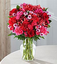 The FTD ® Thoughtful Expressions™ Bouquet