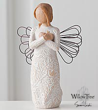 Willow Tree ® Remembrance Figurine