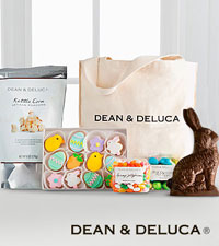 Dean & DeLuca ® Easter Wishes Gourmet Gift