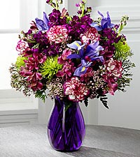 The FTD ® Gratitude Grows™ Bouquet