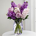 The FTD® Sweet Devotion™ Bouquet by Better Homes and Gardens&r