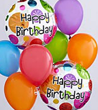 Birthday Balloons Gifts Beautiful Presents EO-6033_200x225.jpg