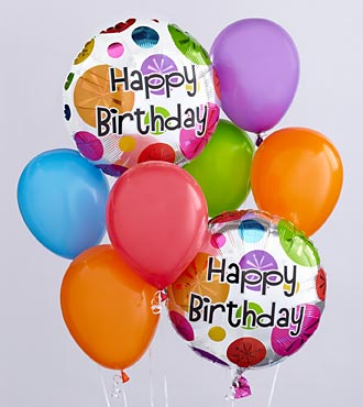 Happy Birthday Balloons Flowers Cute Pictures EO-6033_330x370.jpg