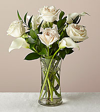 Endless Elegance Bouquet