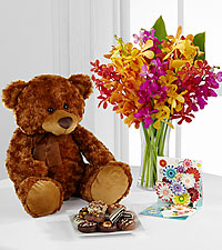 For Your Sweetheart Ultimate Gift