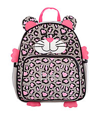 Personal Creations ® Little Critter Backpacks - Cheetah