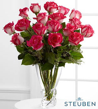 20 inch vase in Vases - Compare Prices, Read Reviews and Buy at