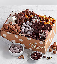 Chocolate Bliss Box