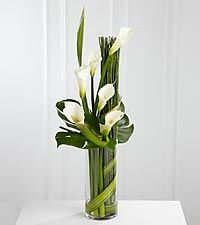 The FTD &reg; Eternal Friendship&trade; Arrangement