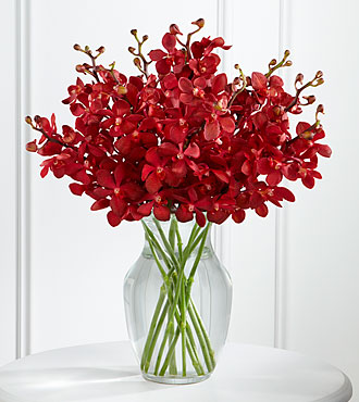 The FTD&reg; Spiritual Tribute&trade; Bouquet