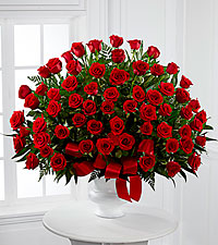 Soul of Splendor™ Arrangement