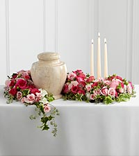 Remembrance ® Arrangement