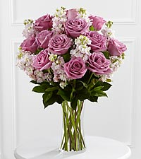 The FTD&reg; All Things Bright&trade; Bouquet