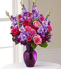 The FTD ® Sweet Thought™ Bouquet