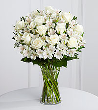 The FTD ® Cherished Friend™ Bouquet-VASE INCLUDED