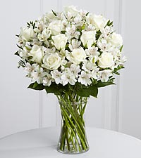 The FTD&reg; Cherished Friend&trade; Bouquet