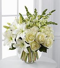 The FTD &reg; Special Blessings&trade; Bouquet