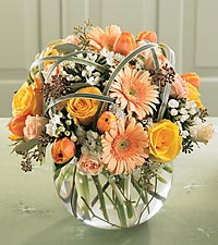 The FTD ® Special Blessings™ Bouquet