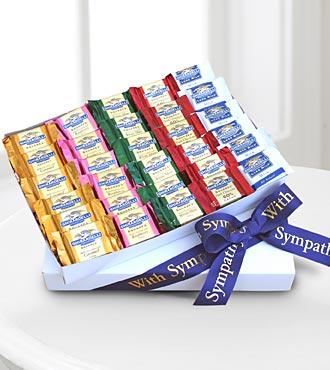 Ghirardelli&reg; Sweet Sympathy