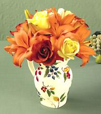 The FTD ® Thinking of You ™ Bouquet
