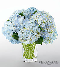 The FTD ® Joyful Inspirations™ Bouquet by Vera Wang - VASE INCLUDED