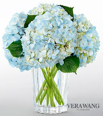 The FTD&reg; Joyful Inspirations&trade; Bouquet by Vera Wang - VASE INCLUDED