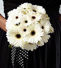 The FTD ® Daisy Delight™ Bouquet