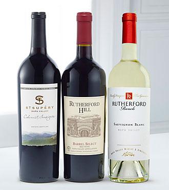 wine holi pic