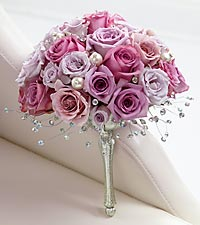 The FTD&reg; New Love&trade; Bouquet