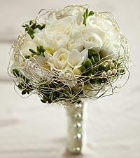 The FTD ® Evermore™ Bouquet
