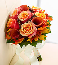 The FTD ® Love Everlasting™ Bouquet