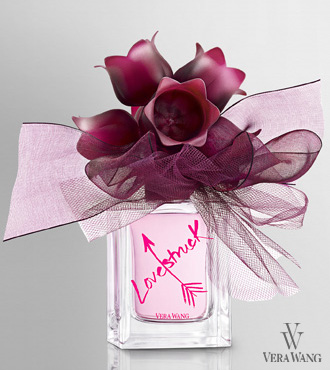 Vera Wang Lovestruck 1-oz. Eau de Parfum