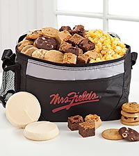 Mrs. Fields® Cooler Tote
