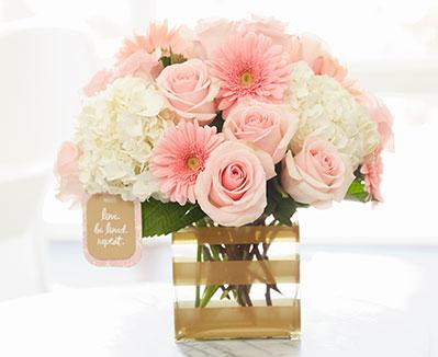 Hallmark Hallmark flowers