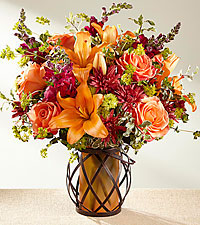 Le bouquet You're Special™ de FTD®