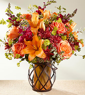 The FTD® You're Special® Bouquet