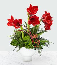 BouquetStriking Elegance™